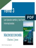 TEMA 3 - Modelo DA-OA Ec Abierta