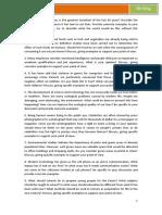 ECPE_Writing.pdf