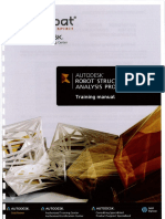 Autodesk-Robot-Structural-Analysis-Training-Manual.pdf