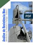 FADIGA-Livro-Edison-da-Rosa.pdf