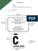 FICHE TECHNIQUE.pdf