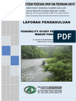 Laporan Pendahuluan Pangeo FIX.pdf