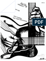 Guthrie Govan - Rhythm Guitar (Tower of Power Style)