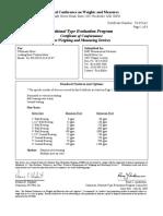 053a5.pdf