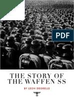 TheStoryOfTheWaffenSs.pdf