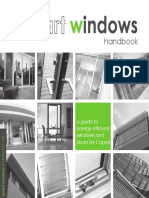 Smart Windows.pdf