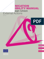 communication_and_visibility_manual_en.pdf