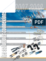 Catalogue Fr 2007