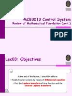Lec03.pdf