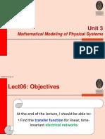 Lec06.pdf