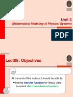 Lec08.pdf
