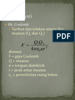 Sel Elektrokimia1