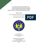 Tugas Akhir Amdhani Prihatmoko Wibowo 07510134005.pdf