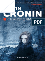 Justin Cronin - Transformarea Vol.1 (v1.0)