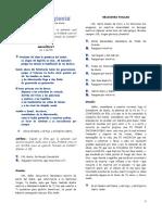 magnc3adficat.pdf