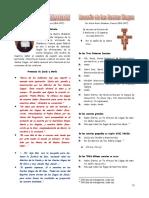 23 Rosario de Las Santas Llagas2