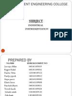 industrial instrumentation ppt1.pptx