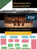 lasconsecuenciasdelarevolucinindustrial-120303112706-phpapp01