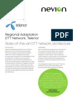 Regional-Adaptation--DTT-Network-Telenor