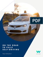 waymo-safety-report-2017-10.pdf
