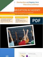 01. LTE OPTIMIZATION INTRODUCTION.pdf