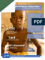 globaldiarrhea508c.pdf