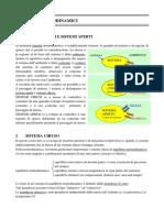 3_SistemiTermodinamici.pdf