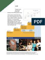 ATENEO JD CURRICULUM.pdf