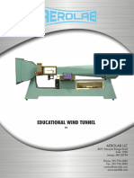 Aerolab Ewt Brochure 4