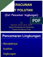 Pol Utan