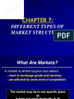 Chapter 7 Market Structures.ppt