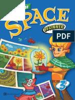 -Grammar-Beginner-3-SB-pdf.pdf