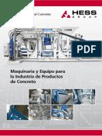 General_Brochure_HESS_Group_Spanish.pdf