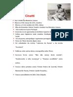 Biografia PT - 2