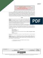 desempeño temporal.pdf