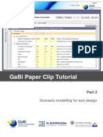 GaBi_Paperclip_tutorial_Part2.pdf