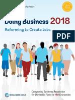 doing business 2018-Full-Report.pdf