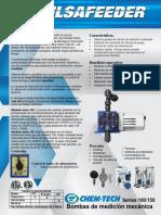 chem_tech_series_100_150_tech_sheet_es.pdf