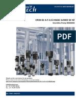 Grundfos_CR-20-2-A-F-A-E-HQQE.pdf