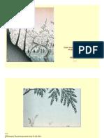 Cent vues inoubliables - Hiroshige