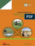 Boletin Estad Medios Produccion Agropec Feb16