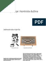 Mjerenje i kontrola dužina-10.10.2017.pptx