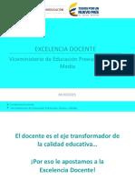 Articles-351988 Recurso 6