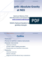 ngswebinar-absolutemetersandnetworks