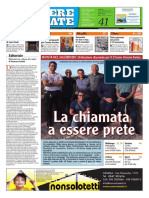 Corriere Cesenate 41-2017