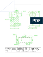 aautocadproyecto1.pdf