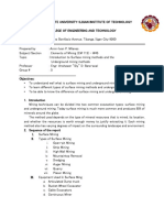 Em 113-w45-Grp 5-Intro to Surface Mining and Underground Mining-milanes-wrd