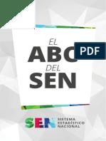abc-del-SEN