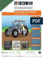 AF Cartaz50x70 Trator WEB