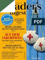 Readers Digest Germany Februar 2017@Bibliothekde_-685671070